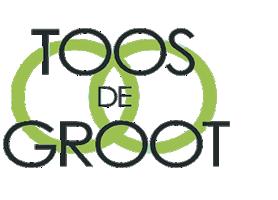 EFT relatietherapie Zuid-Holland